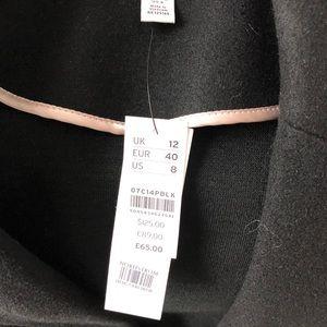 Topshop Jackets & Coats - Topshop coat BNWT !!!!